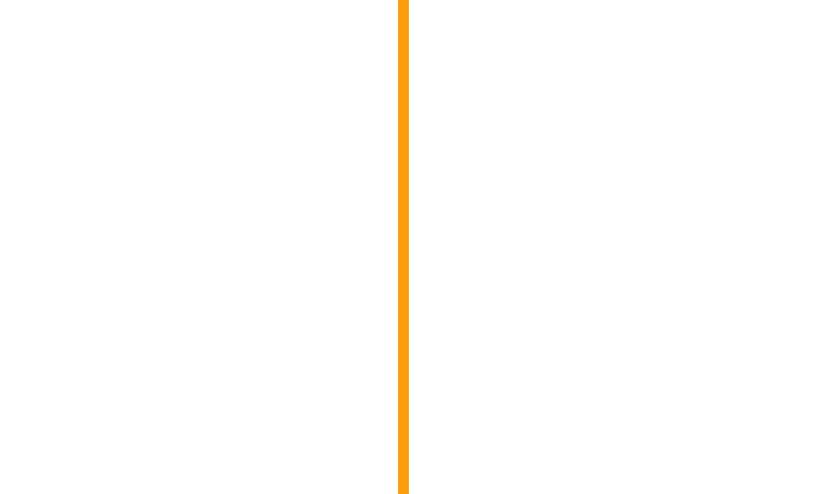 Logo Web EVS A&D 2021